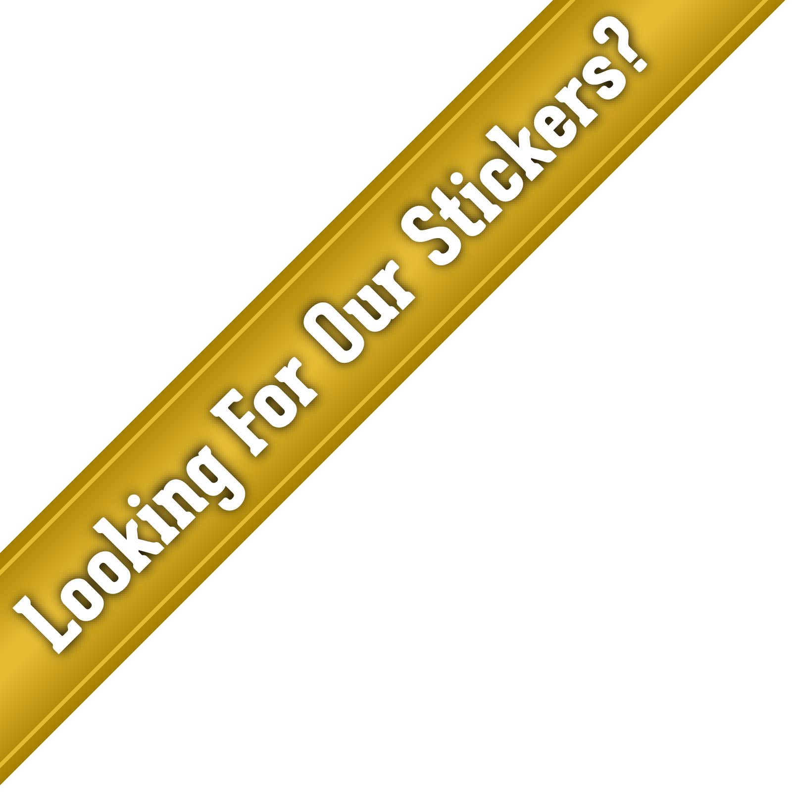ZAGG Studios - StickerMule