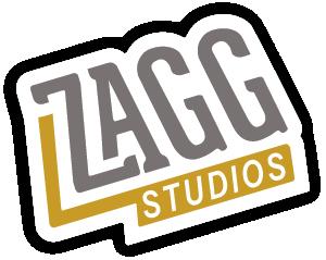 ZAGG Studios, Ltd.